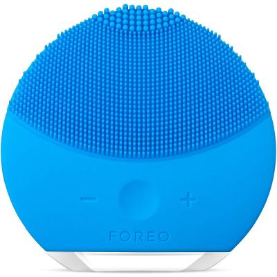 Foreo Luna Mini 2 Dispositivo Pulizia Viso
