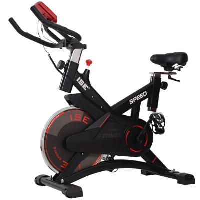 ISE Bicicletta Spinning Cyclette Indoor