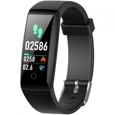 IPosible Fitness Tracker