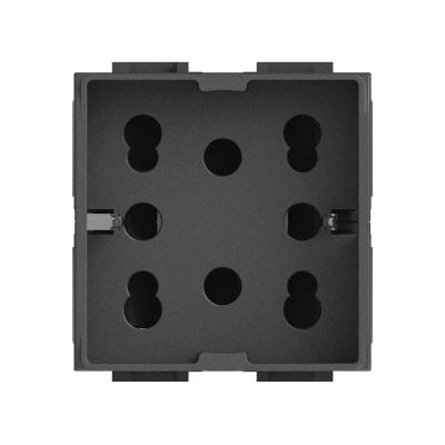 4Box 4B.L.H21
