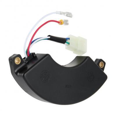 ZREAL Generatore automatico di tensione AVR 2-3.5KW  5-6.5KW  7-8KW