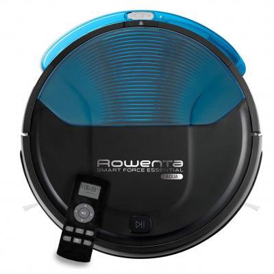 Rowenta RR6971 Smart Force Essential Aqua