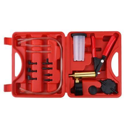 EASTERN POWER Kit Spurgo per Shimano Deore SLX XT XTR Sram Freni a Disco Idraulici Professionale