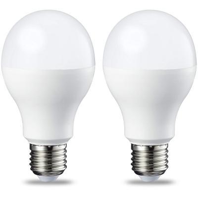AmazonBasics Lampadina LED E27
