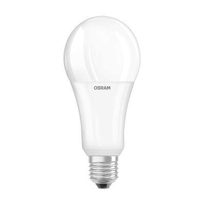 Osram LED Superstar Classic A ADV E27 Bli