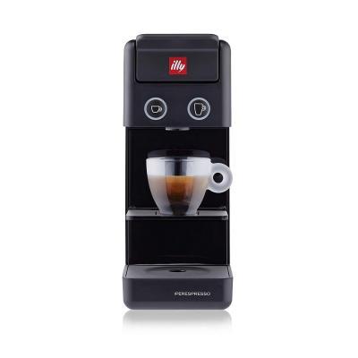 Miglior Macchina Caffe Nespresso