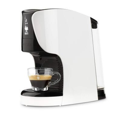 Bialetti Opera Macchina da Caffè Espresso