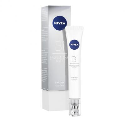 NIVEA PROFESSIONAL Bioxilift crema