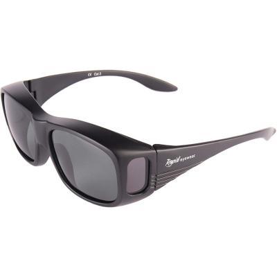 Rapid Eyewear Uomini
