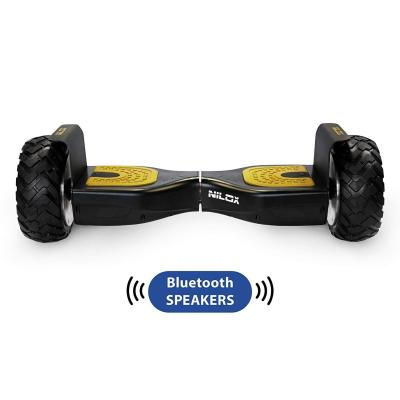 Miglior Offerte Hoverboard