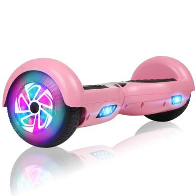 Vevepower Hoverboard