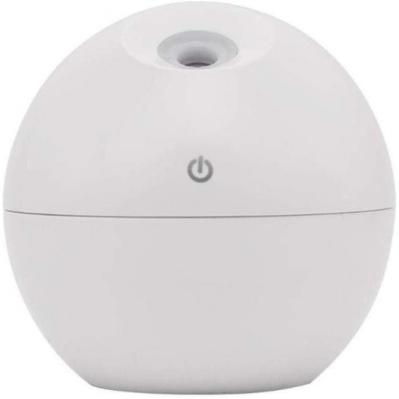 Lhxs Ultrasonic Humidifier Aroma Diffuser Touch