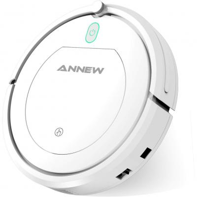 ANNEW Aspirapolvere Robot
