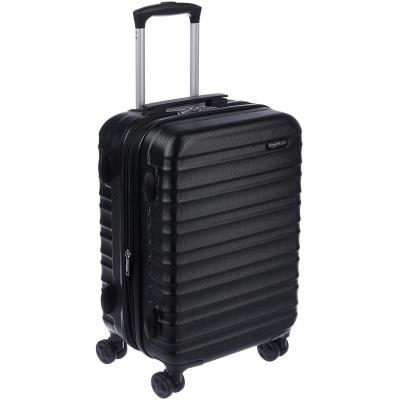Miglior Valigia Per Bagaglio A Mano