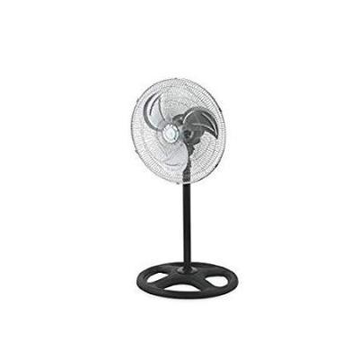 Kooper 2193189 Ventilatore 45 piantana 110w