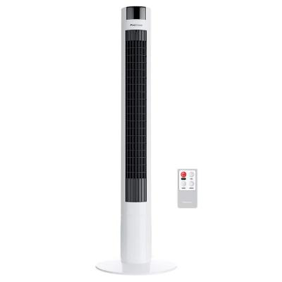 Pro Breeze Ventilatore a Torre Oscillante