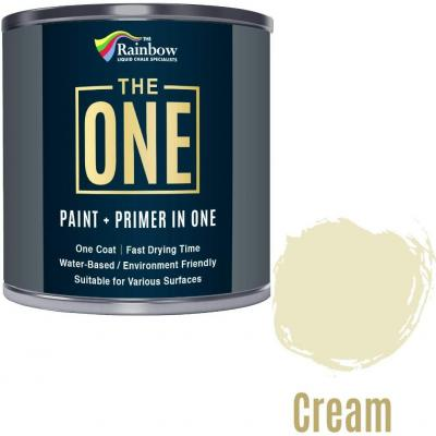 One Paint
